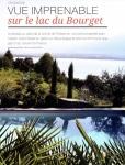 lac-bourget-1